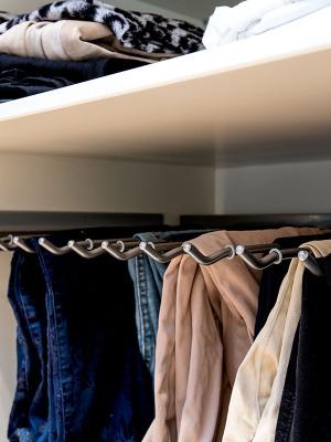 Garderobe_detalj