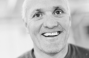 Morten Bjerk