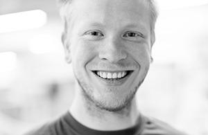Christian Skogland