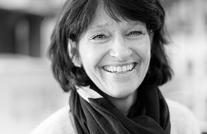 Anne J H Bjerk