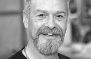Bjørn Berger