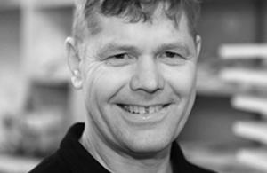 Helge Helland